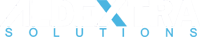 Aldextra Solutions Logo
